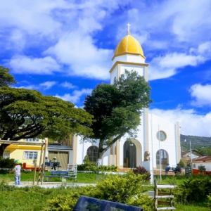 Foto de Alpujarra, Tolima