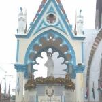 Foto de Santa Rosa De Osos, Antioquia