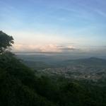 Foto de Caicedonia, Valle del Cauca
