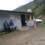 Foto de Ginebra, Valle del Cauca