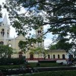 Foto de Guacarí, Valle del Cauca