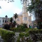 Foto de Sevilla, Valle del Cauca