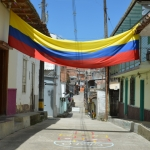 Foto de Anorí, Antioquia