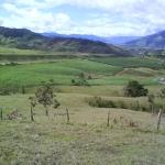 Foto de Urrao, Antioquia