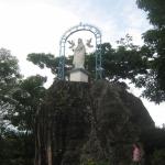 Foto de Valpara�so, Antioquia