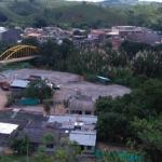 Foto de Vegachí, Antioquia