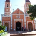 Foto de Campo De La Cruz, Atl�ntico