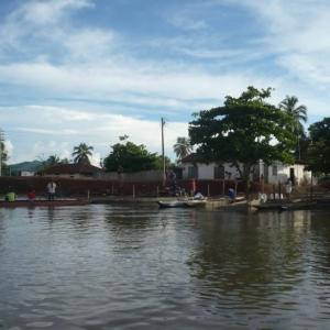 Foto de Altos Del Rosario, Bolívar