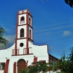 Foto de Córdoba, Bolívar
