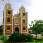 Foto de San Fernando, Bolívar