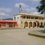 Foto de San Juan Nepomuceno, Bol�var