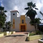 Foto de Santa Catalina, Bolívar
