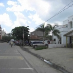 Foto de Santa Rosa, Bol�var