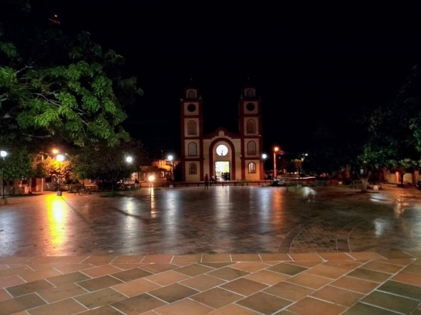 Foto de Talaigua Nuevo, Bolívar en Colombia