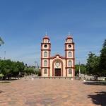 Foto de Talaigua Nuevo, Bolívar