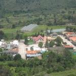 Foto de Almeida, Boyacá