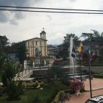 Foto de Campohermoso, Boyacá