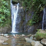 Foto de Briceño, Antioquia