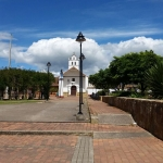 Foto de Oicatá, Boyacá