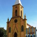 Foto de Ráquira, Boyacá