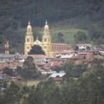 Foto de Saboyá, Boyacá