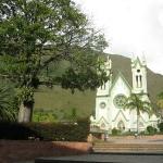 Foto de San Mateo, Boyacá