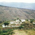 Foto de Socotá, Boyacá