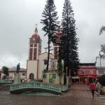 Foto de Samaná, Caldas