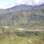 Foto de Chameza, Casanare