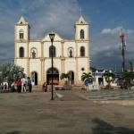 Foto de Paz De Ariporo, Casanare