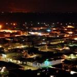 Foto de Corinto, Cauca