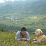 Foto de Santa Rosa, Cauca