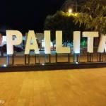 Foto de Pailitas, Cesar
