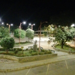 Foto de Montelíbano, Córdoba