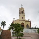 Foto de San Andrés de Sotavento, Córdoba