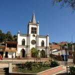 Foto de Giraldo, Antioquia