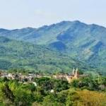 Foto de Chaguaní, Cundinamarca