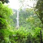 Foto de Choachí, Cundinamarca