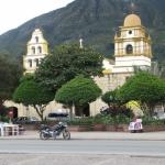 Foto de Cota, Cundinamarca