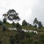 Foto de Cucunubá, Cundinamarca