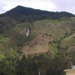 Foto de Fosca, Cundinamarca