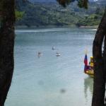 Foto de Gachalá, Cundinamarca