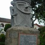 Foto de Guasca, Cundinamarca