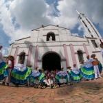 Foto de La Peña, Cundinamarca