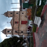 Foto de Nemocón, Cundinamarca