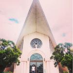 Foto de Pacho, Cundinamarca