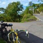 Foto de Quipile, Cundinamarca