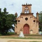 Foto de Ricaurte, Cundinamarca