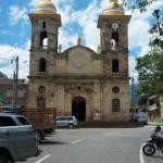 Foto de Sasaima, Cundinamarca