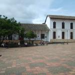 Foto de Sesquilé, Cundinamarca